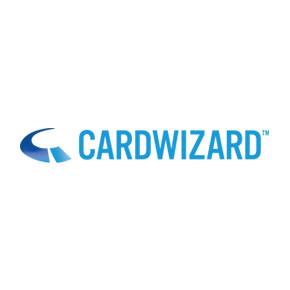 Datacard® CardWizard®