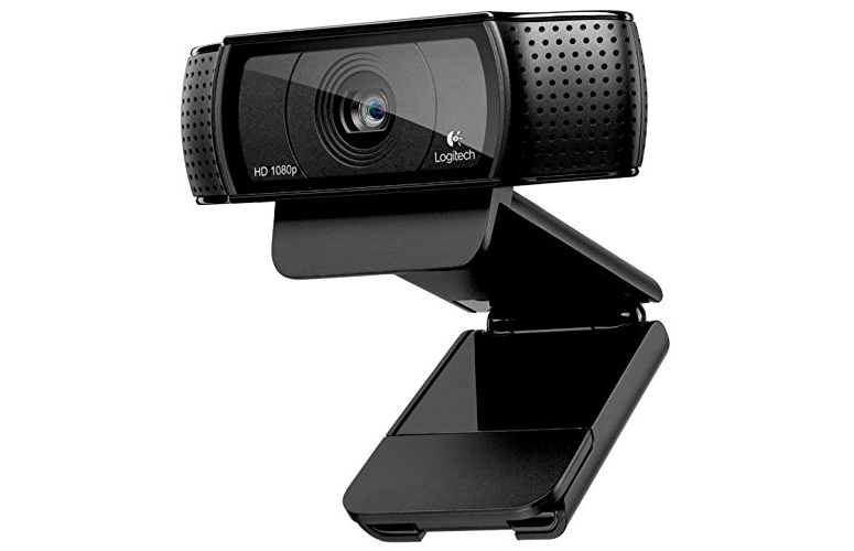CAMERAS AND SCANNERS