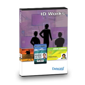 ID Works® Identification Software