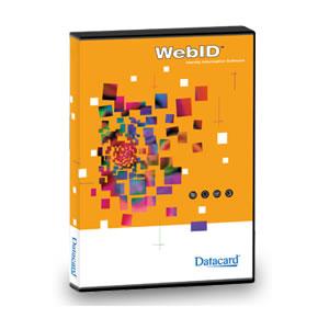 WebID™